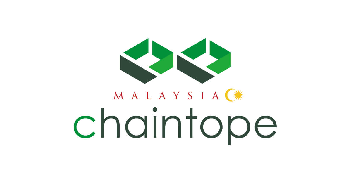 GS1 Malaysia
